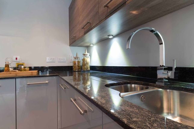 Quality Kitchen Worktops
