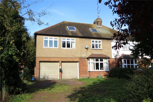 Picture No. 12 of High Street, Kimpton, Hitchin, Hertfordshire SG4