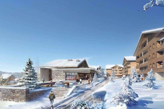 Image 3 of Les Saisies, Savoie, France