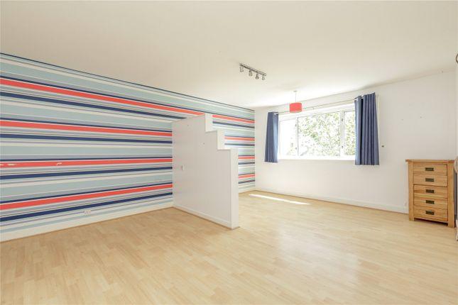 Bedroom 1 of 11 Hallhead Road, Newington, Edinburgh EH16