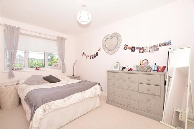 Bedroom 2 of Carroll Close, Halling, Rochester, Kent ME2