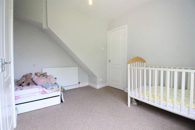 Bedroom 2 of Desmond Avenue, Hull HU6