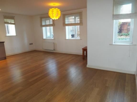 2 bed flat for sale in Stocks Court, 2 Harriet Street, Walkden, Manchester