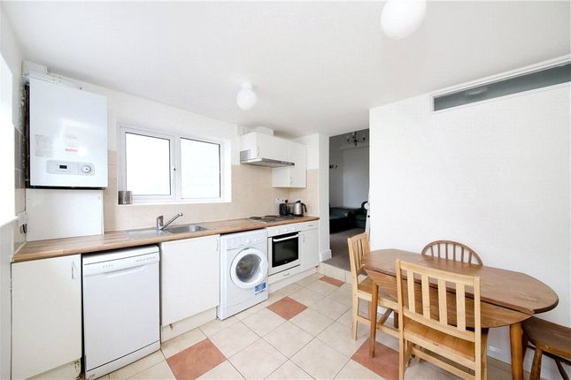 Thumbnail Detached house to rent in Bickersteth Road, Tooting, London