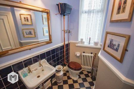 Photo 16 of Victoria House, 29 Victoria Rd, Horwich, Bolton BL6