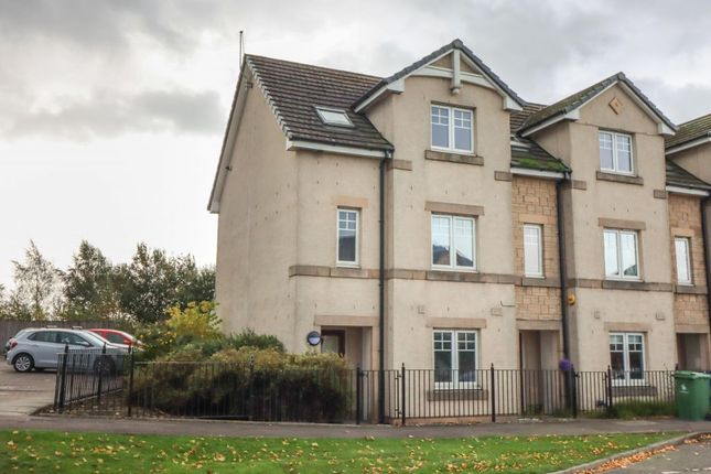 4 bed town house for sale in 69 Causewayhead Road, Stirling FK9