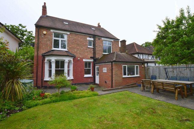 Photo 16 of Uxbridge Road, Harrow Weald, Harrow HA3