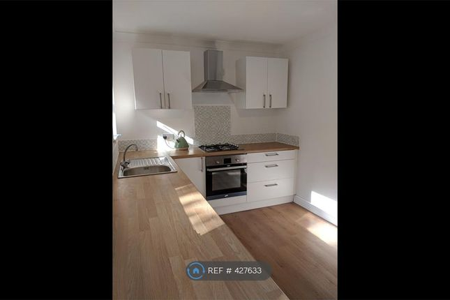 Thumbnail Terraced house to rent in Maes-Yr-Onnen, Cwmrhydyceirw, Swansea