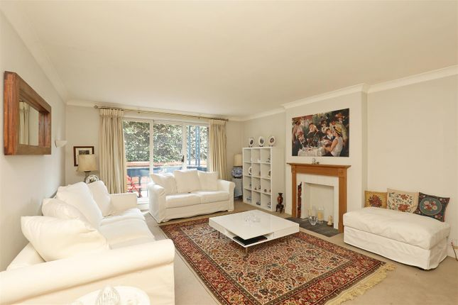 3 bed flat for sale in Putney Hill, London SW15