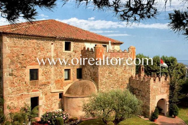 Thumbnail Property for sale in Sant Vicenç De Montalt, Sant Vicenç De Montalt, Spain