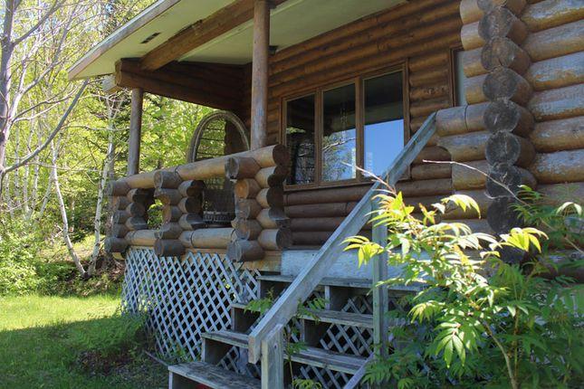 Property for sale in Invernessunty, Nova Scotia, Canada