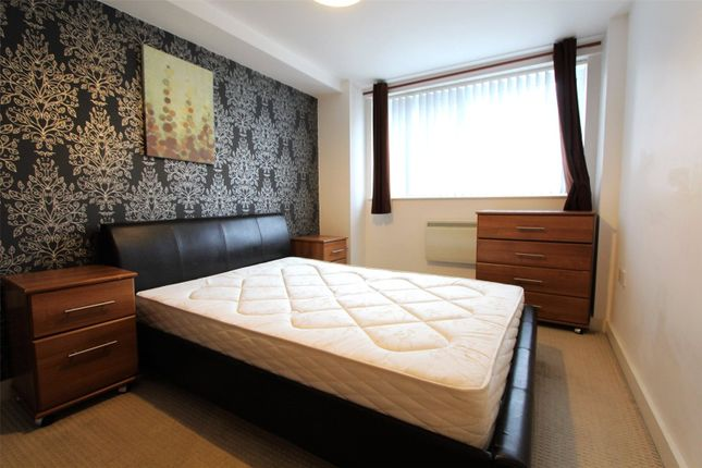 Picture No. 10 of Lakeside Rise, Blackley, Manchester M9