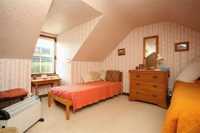 Attic Bedroom 1 of Beeswing, Dumfries DG2