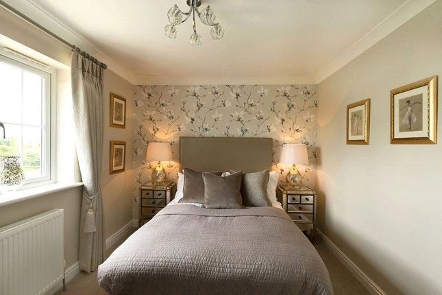 Picture No. 15 of Woodlands, Townhouse Road, Old Costessey, Norwich NR8