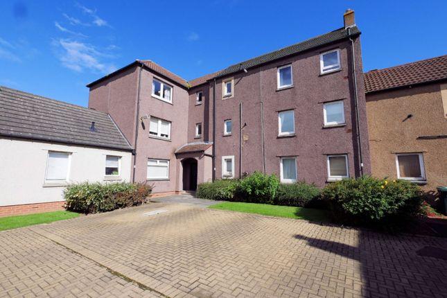 Thumbnail Flat to rent in South Gyle Mains, South Gyle, Edinburgh