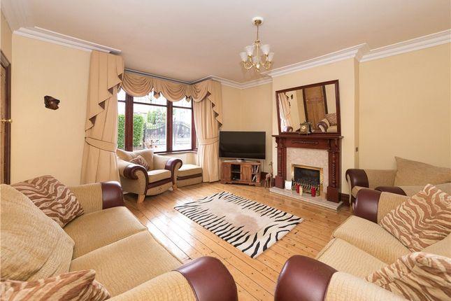Lounge of Leylands Lane, Heaton, Bradford BD9