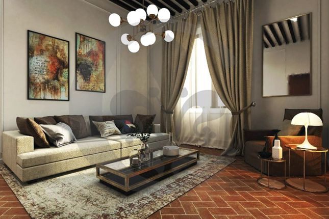 Apartment for sale in Via San Gallo, Florence City, Florence, Tuscany, Italy