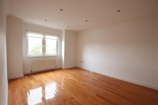 Thumbnail Flat to rent in Kilpatrick Court, Stepps, Glasgow