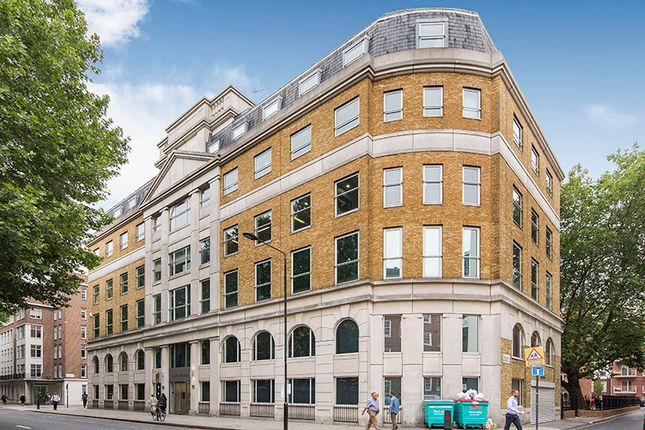 Thumbnail Office to let in 70 Gray's Inn Road, London
