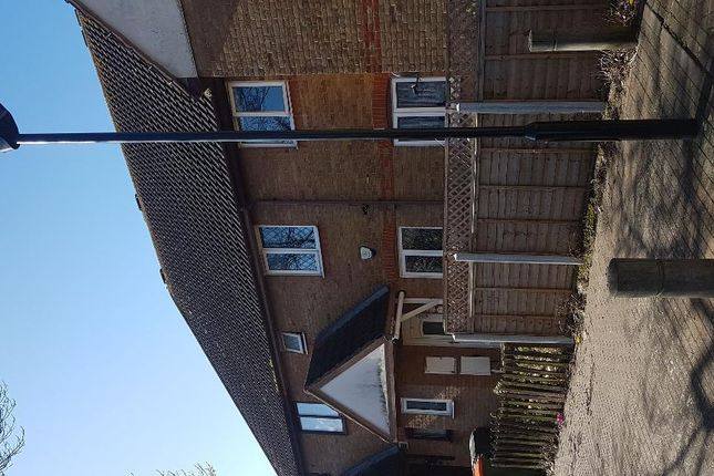 Photo 2 of Meadowsweet Close, Caning Town, London E16