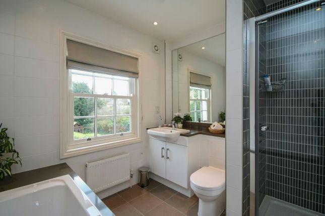 Bathroom 2 of St. Margarets Road, Bowdon, Altrincham WA14
