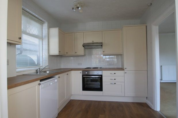 Thumbnail Bungalow to rent in Lancing Road, Orpington