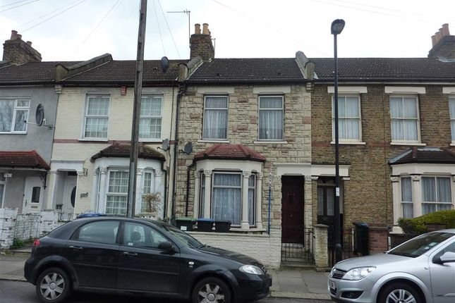 Thumbnail Property for sale in Wakefield Street, London
