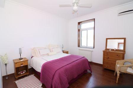 Image 33 5 Bedroom Villa - Central Algarve, Santa Barbara De Nexe (Jv10120)