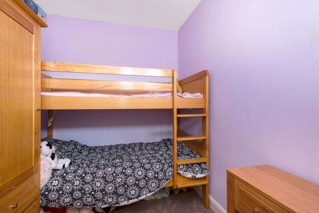 Bedroom of Wren Road, Sidcup DA14