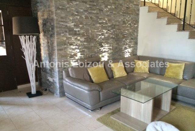 3 bed property for sale in Pano Polemidhia, Cyprus