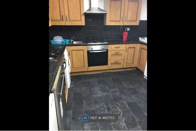 Thumbnail Room to rent in Buckhurst Road, Levenshulme