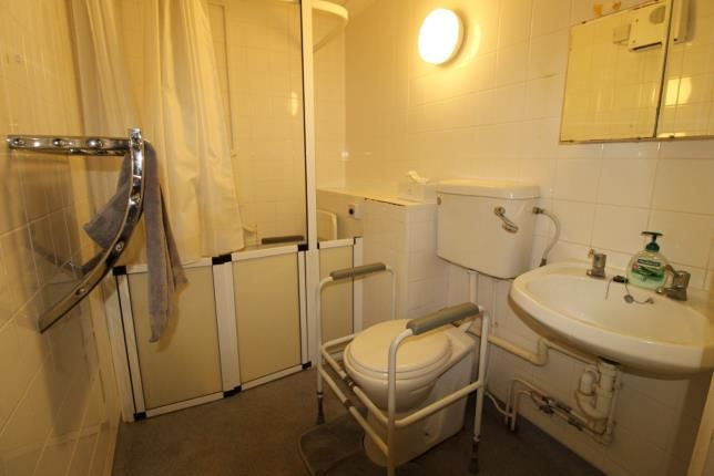 Bathroom of Hermon Road, Woking, Surrey GU22
