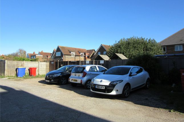 Picture No. 06 of The Street, Rustington, West Sussex BN16
