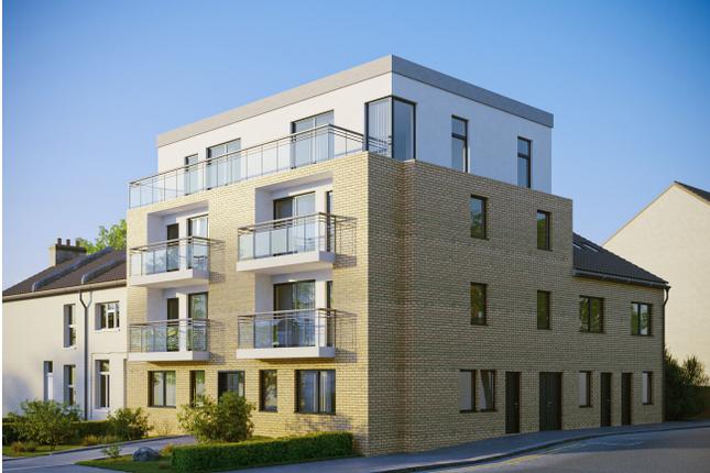 3 bed terraced house for sale in Fountain Road, Thornton Heath CR7