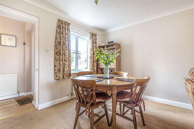 Picture No. 10 of Larch Avenue, Nettleham LN2