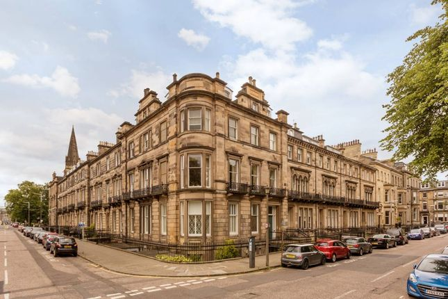 Homes for Sale in Palmerston Place, Edinburgh EH12 - Buy