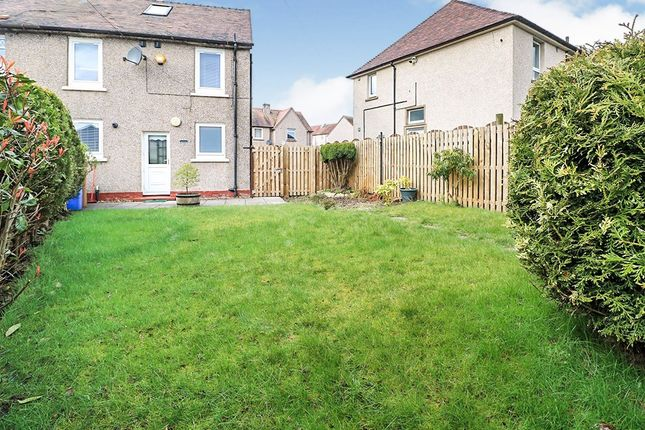 Picture No. 12 of Boghall Drive, Bathgate, West Lothian EH48