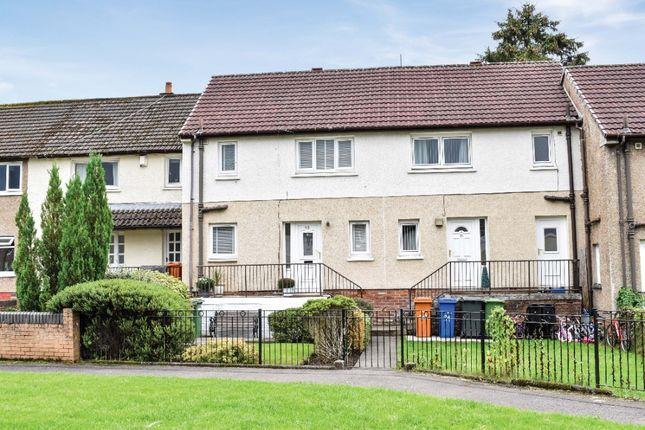 Learmont Place, Milngavie, East Dunbartonshire G62