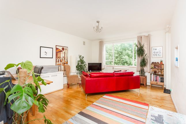 Flat-3-59-60-Belsize-Park-House-Nw3-4Ej-001-5