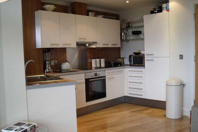 Thumbnail Property to rent in Rocky Lane South, Heswall, Wirral