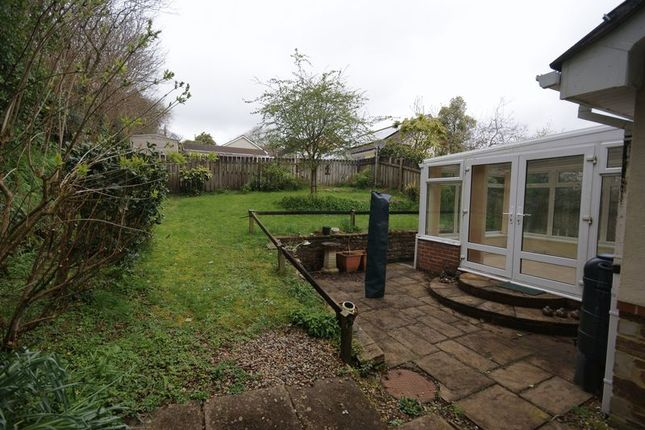 Photo 6 of Marks Drive, Bodmin PL31