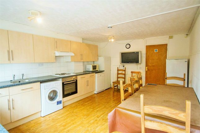 Thumbnail Terraced house to rent in Barchester Close, Uxbridge, Greater London