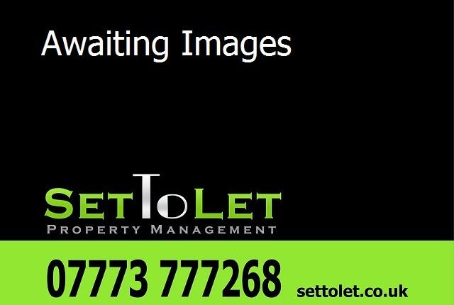 Thumbnail Flat to rent in Northampton Street, Leicester