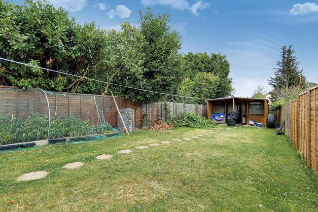 4_Garden-0 of Gills Hill Lane, Radlett WD7
