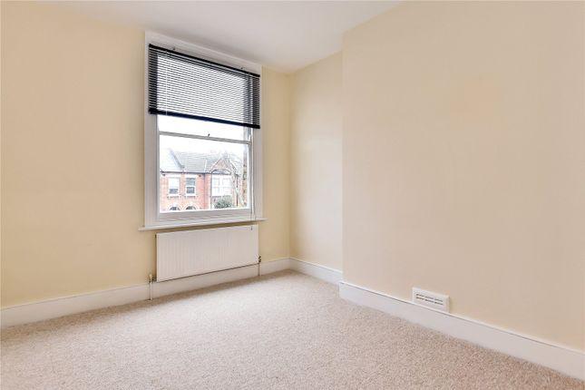 Samos Road London SE20 1 bedroom flat for sale 47204384