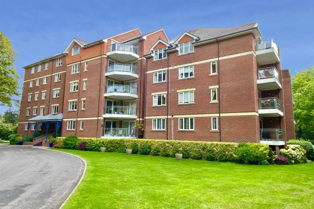Flat for sale in Ladywell, 1 Tower Road, Branksome Park, Poole