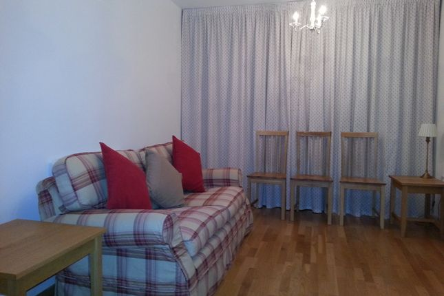 Thumbnail Flat to rent in Printworks, Amelia Street, Elephant And Castle