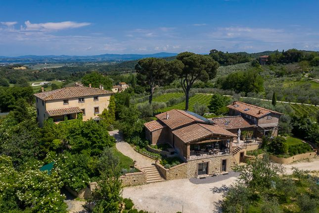 Thumbnail Villa for sale in Sifa2M200, Montepulciano, Italy