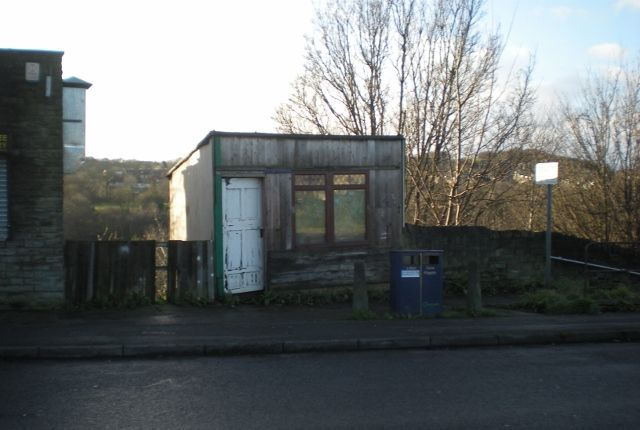 Retail premises for sale in Crag Road, Shipley