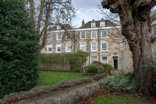 Thumbnail Flat for sale in Long Street, Tetbury